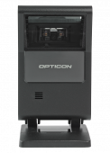 Сканер штрихкода Opticon M10
